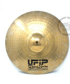 Ufip Crash Bionic Series Crash 20 piatti piatto cymbal cymbals BI-20