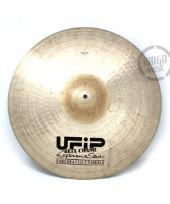 Ufip Experience Series Bell Crash 20 Piatto Cymbal