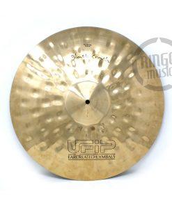 Ufip Experience Series Blast Crash 20 Piatto Cymbal Selezione ES-20BTC