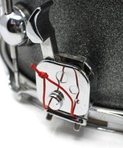 DS Drum Sound Artist Series Enrico Matta 13x6,5 snare snaredrum drum3