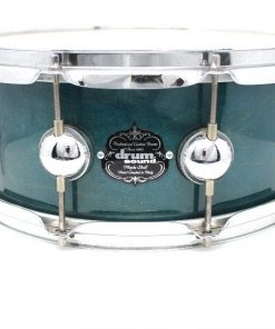 DS Drum Sound Equalized 14x5,5 snare snaredrum drum