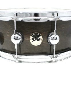 DS Drum Sound Evolution 1.0 14x6 snare snaredrum drum