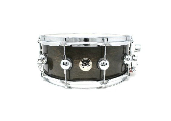 DS Drum Sound Evolution 1.0 14x6 snare snaredrum drum1