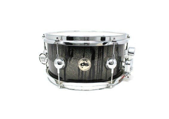 DS Drum Sound Evolution 2.0 12x5,5 snare snaredrum drum1