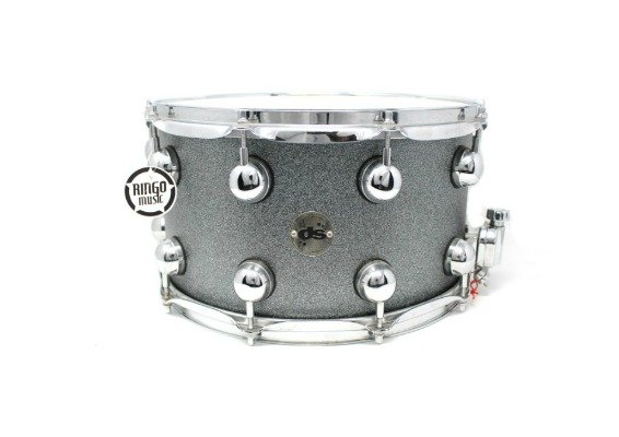 DS Drum Sound Evolution 2.0 14x8 snare snaredrum drum1