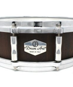 Drum Art Padouk 14x5 2008 snare snaredrum drum