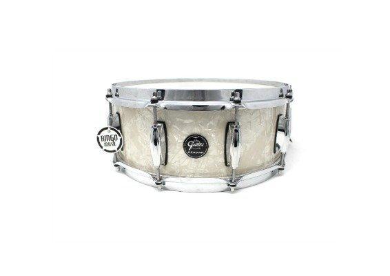 Gretsch Renown 14x5,5 snare snaredrum drum1