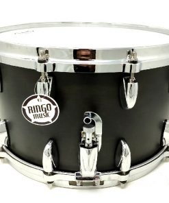 Gretsch Renown 14x8 Maple snare snaredrum drum drums batteria rullante