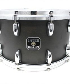 Gretsch Renown 14x8 snare snaredrum drum