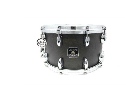 Gretsch Renown 14x8 snare snaredrum drum1