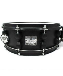 Le Soprano Pro Line 14x5,5 snare snaredrum drum1