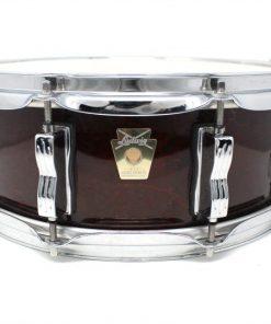 Ludwig Classic Maple 14x5 snare snaredrum drum