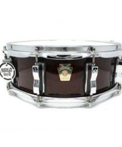 Ludwig Classic Maple 14x5 snare snaredrum drum1