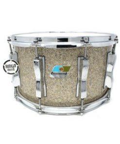 Ludwig Classic Maple 14x8 snare snaredrum drum1