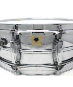 Ludwig Supraphonic LM400 14x5 snare snaredrum drum
