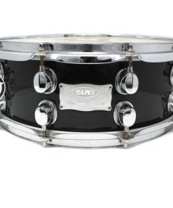 Mapex Saturn Ebony Stain 14x5,5 snare snaredrum drum