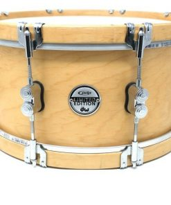 PDP Limited Edition Classic Maple 14x7 snare snaredrum drum