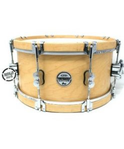 PDP Limited Edition Classic Maple 14x7 snare snaredrum drum1
