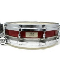 Pearl Free Floating 14x3,5 snare snaredrum drum1