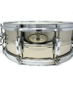 Pearl Sensitone Custom Alloy 14x5,5 snare snaredrum drum1