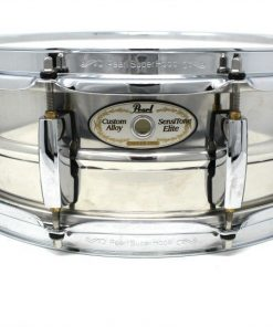 Pearl Sensitone Elite 14x5,5 Snare snaredrum drum