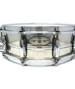 Pearl Sensitone Elite 14x5,5 Snare snaredrum drum1