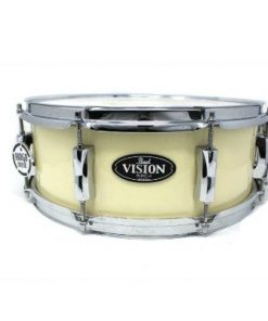 Pearl Vision Birch 14x5,5 snare snaredrum drum1
