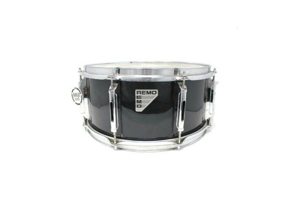 Remo Mastertouch 14x7 snare snaredrum drum1