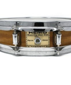 Remo Special Edition Anniversary Maple 14x3,5 snare snaredrum drum