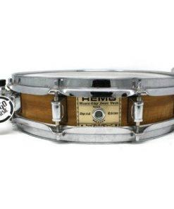 Remo Special Edition Anniversary Maple 14x3,5 snare snaredrum drum1