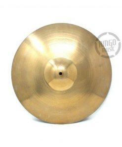 Sabian AA Medium Crash 16 Piatto Cymbal
