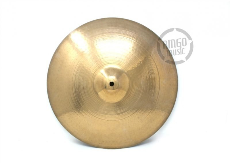 Sabian AA Medium Crash 18 Piatto Cymbal