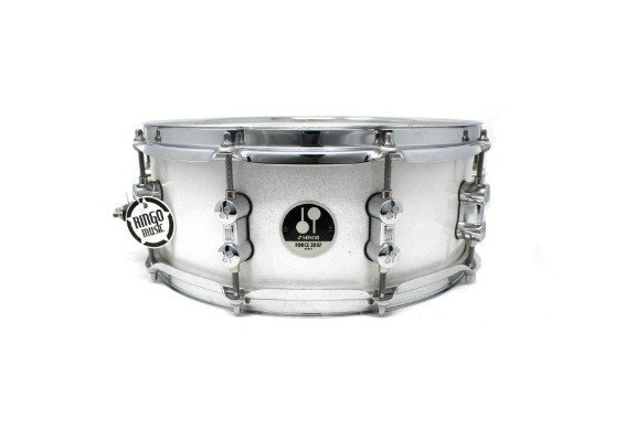 Sonor Force 2007 Maple 14x5,5 snare snaredrum drum1