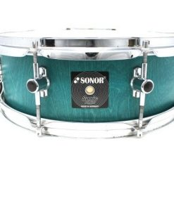 Sonor Sonic Plus 14x5,5 snare snaredrum drum