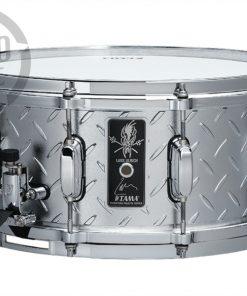 Tama Signature Lars Ulrich LU1465 Drum Drums Snaredrum Rullante Snare 14x6.5