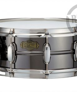 "Tama Signature Simon Phillips The Gladiator 14x5.5"" SP1455H Drum Drums Snaredrum Rullante Snare"