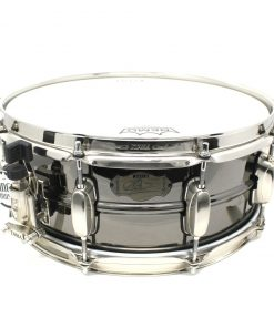 Tama Signature Simon Phillips The Gladiator 14x5,5_ SP1455H Drum Drums Snaredrum Rullante Snare