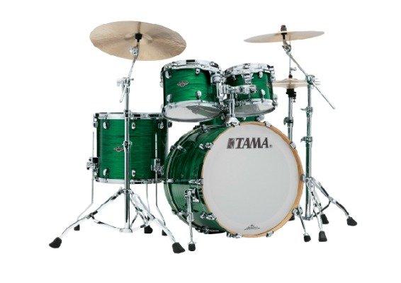 Tama-starclassic-walnut-birch-WBR42S-JDL-vintage-marine-pearl-batteria-drums-drumset