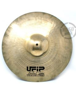 Ufip Class Brilliant Series Crash 18 Piatto Cymbal