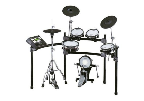 roland-td-12kv-batteria-elettronica-v-drums-electronic-drums