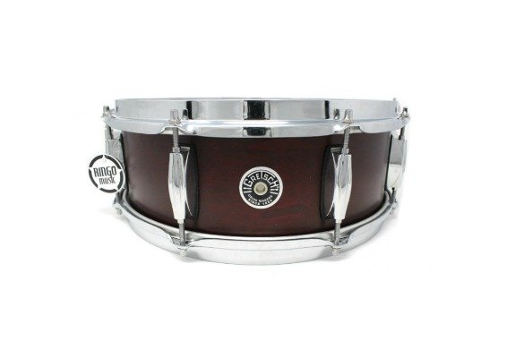 Gretsch Brooklyn 14x5 GB0514S8CL snare snaredrum drum1