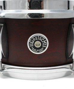 Gretsch Brooklyn 14x5 GB0514S8CL snare snaredrum drum2