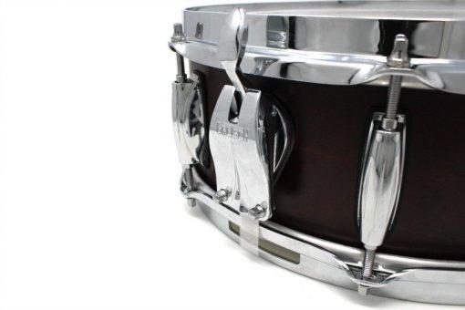 Gretsch Brooklyn 14x5 GB0514S8CL snare snaredrum drum3