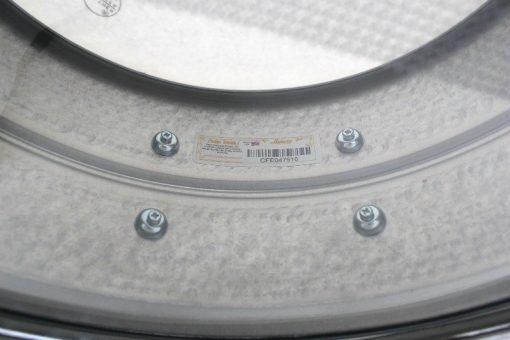Ludwig Acrolite Hammered LM405K 14x6,5 snare snaredrum drum4