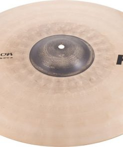 Sabian HHX Special Evolution Set 15005XEBP crash hats hi-hat ride o-zone ozone cymbals cymbal piatti piatto