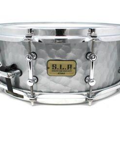 Tama S.L.P. Vintage Steel 14x5,5LST1455H snare snaredrum drum