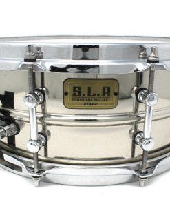 Tama S.L.P. Vintage steel 14x5,5 LST1455 snare snaredrum drum
