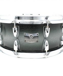 Yamaha Rock Tour Custom 14x6 snare snaredrum drum