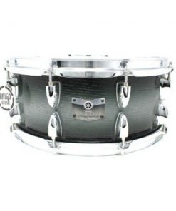 Yamaha Rock Tour Custom 14x6 snare snaredrum drum1