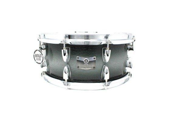 Yamaha Rock Tour Custom 14x6 snare snaredrum drum1